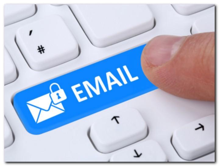 Пять признаков того, что ваша учетная запись электронной почты была взломана