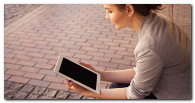 Как выбрать подходящий планшет с помощью пяти простых вопросов