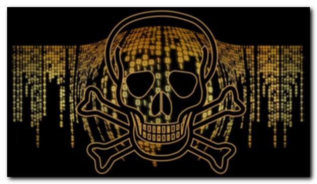 Эта вредоносная программа злоупотребляет инфраструктурой Tor и Telegram, чтобы избежать обнаружения.