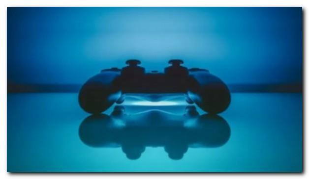 Лучшие контроллеры PS4