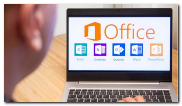 Microsoft анонсирует Office 2021 для Windows и macOS
